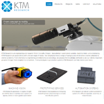 KTM Website Image Small