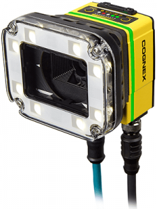 Cognex 7000 Gen II Status Light