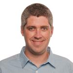 David Mandrell KTM Research